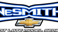 Nesmith new logo small (3)