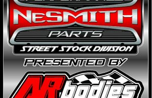 NeSmith_Street_Stock Presented by AR Bodies (3)